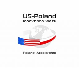 Polsko-Amerykański Tydzień Innowacji